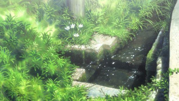 心を癒やす熊本の原風景