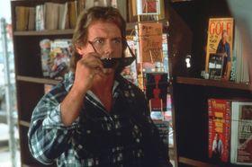 『カメラを止めるな!』並みの低予算&スター出演ゼロでもカルト人気を誇る1988年のSF映画って?
