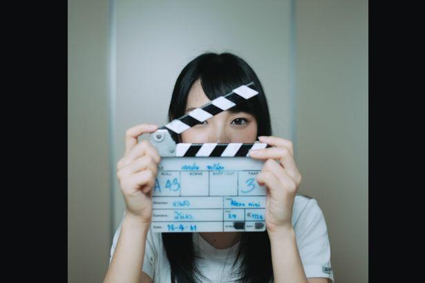 BNK48のドキュメンタリー映画が東京国際映画祭で日本初上映!