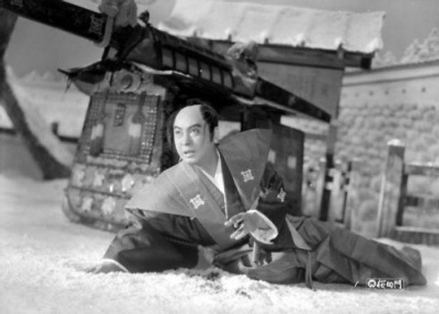 『桜田門外ノ変』とは異なる視点で歴史的大事件を描いた『桜田門』