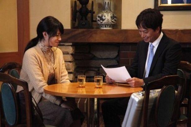 『恋愛戯曲 私と恋におちてください。』は9月25日(土)より公開