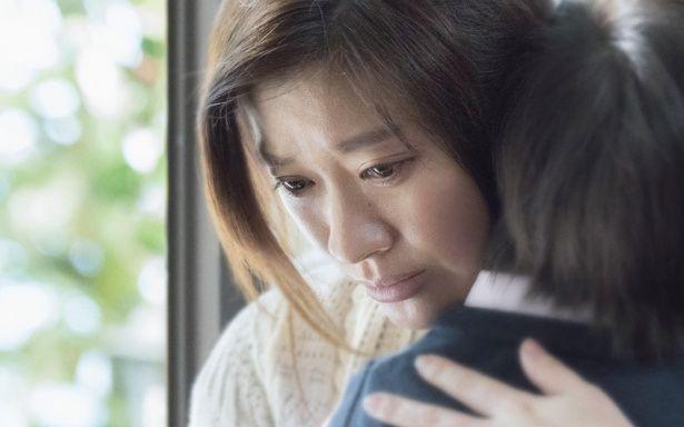 【写真を見る】原作・東野圭吾&主演・篠原涼子の『人魚の眠る家』が初登場3位