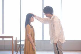 「今夜、勝手に抱きしめてもいいですか?」第10話に、ED務める尾崎由香がカメオ出演!
