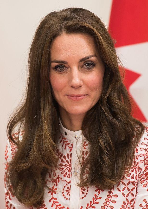 ジョージ王子とシャーロット王女にマイ・クリスマスツリーが?