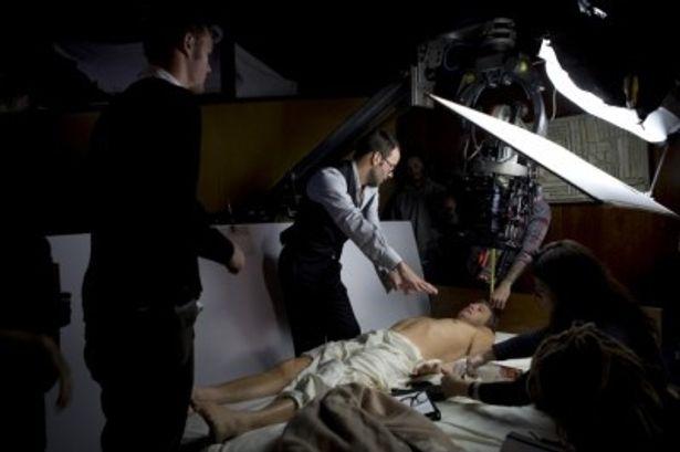 世界中の映画祭で多数の賞に輝いた『シングルマン』は10月2日(土)より全国公開