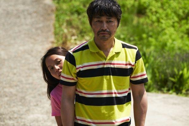 安田顕が主演を務めた『愛しのアイリーン』