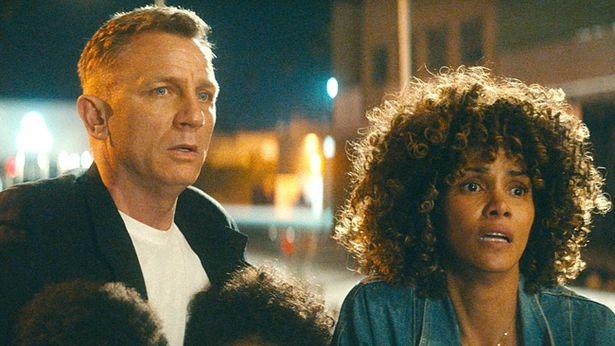 92年のLA暴動の裏であったドラマが語られる『マイ・サンシャイン』