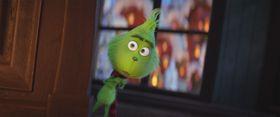 """【今週の☆☆☆】""""クリスマス""""を盗みだす!?楽しい仕掛け満載の『グリンチ』など、週末観るならこの3本!"""