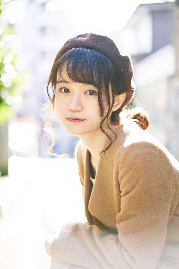 おざぴゅあの連載「尾崎由香のぴゅあっとムービー」がWEBでもスタート!