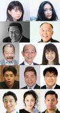 22年ぶりの復活!「男はつらいよ」シリーズ最新作に池脇千鶴、桜田ひよりら追加キャスト13名
