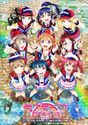 「ラブライブ!」に新海誠の最新作、『トイ・ストーリー4』まで2019年の注目アニメ映画はこれだ!