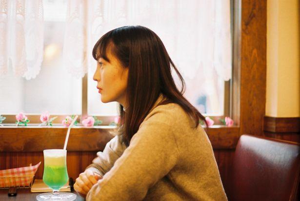 98年生まれ、大阪府出身の松本花奈監督