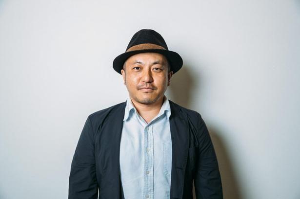 メガホンをとるのはいま日本映画界で最も勢いのある白石和彌監督