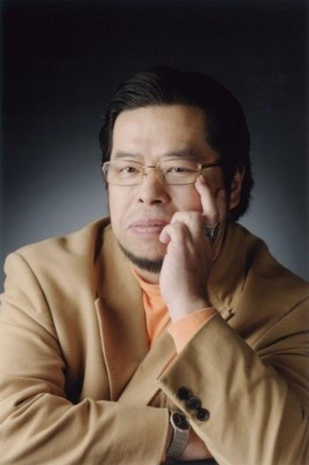 超能力研究家の秋山眞人がパネラーとして登場する超能力ニコ生討論会は10月8日(金)に生放送