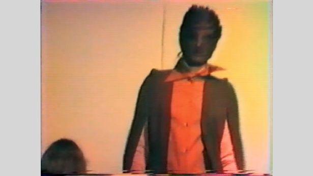 謎多き天才デザイナー、マルタン・マルジェラが生み出した洋服たち