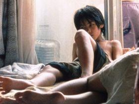 『誰も知らない』『桐島、部活やめるってよ』などが無料配信!GYAO!「日本アカデミー賞特集」で順次配信
