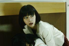 池田エライザが新ヒロインに!中田秀夫監督がシリーズ復帰で、貞子が来る…きっと来る…