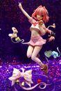 """セーラー服姿の""""アストルフォきゅん""""にキュン!『Fate』など「ワンフェス」を彩ったアニメのフィギュアたち【写真22点】"""