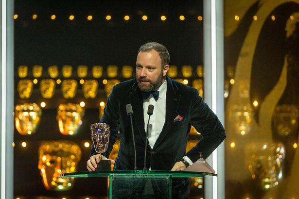英国作品賞に輝いた『女王陛下のお気に入り』監督のヨルゴス・ランティモス