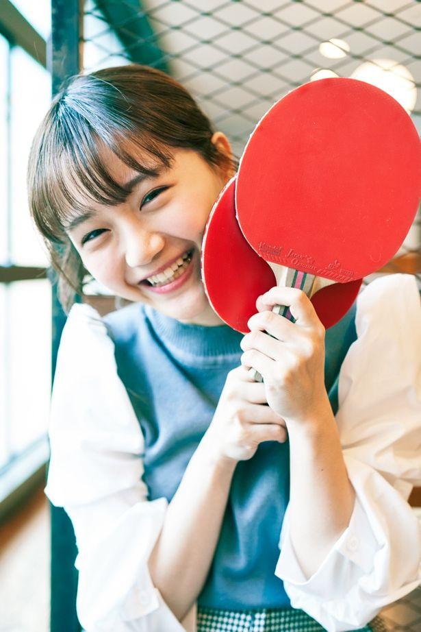 「尾崎由香のぴゅあっとムービー」3月号ではアカデミー賞作品賞受賞作『グリーンブック』をピックアップ