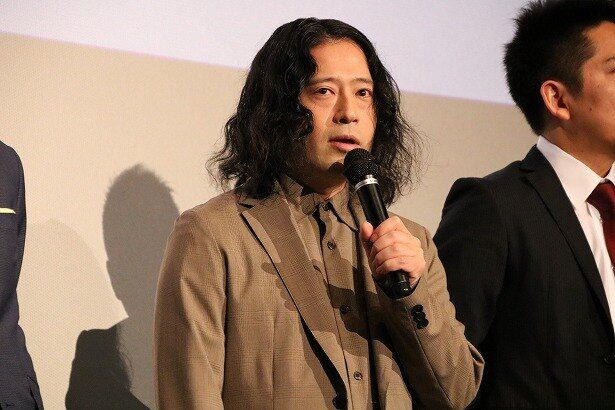 原作・脚本監修の又吉直樹