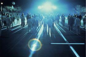映画史に残る名作がズラリ!「午前十時の映画祭10-FINAL-」全27本の豪華ラインナップ発表