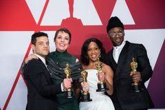 トラブルに見舞われた第91回アカデミー賞授賞式…アメリカ映画界が世界に示したもの、そして課題とは?