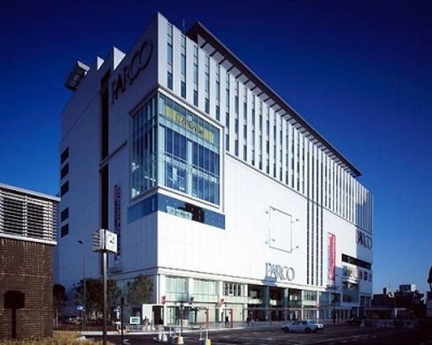 IMAXデジタルシアターがオープンすることになったユナイテッド・シネマ浦和