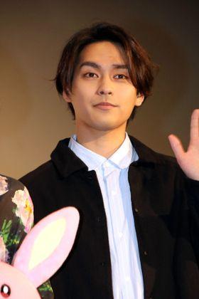 柳楽優弥、「徹子の部屋」出演に感激。黒柳徹子と「ドラえもんの話で盛り上がりました」