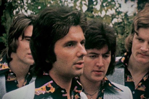1975年にメンバー3人が殺害された事件の謎に迫る『リマスター: マイアミ・ショウバンド』