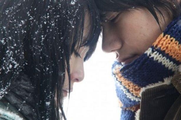 注目作『ノルウェイの森』は12月11日(土)より公開