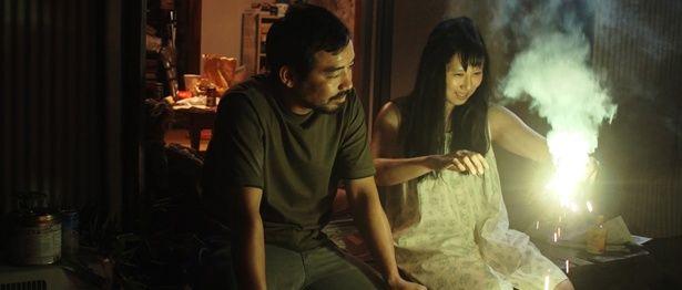 助監督のキャリアが長い片山慎三の秀逸な画作りが光る『岬の兄妹』(SKIPシティ国際Dシネマ映画祭)