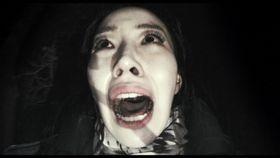 """韓国中を震撼させた『コンジアム』監督が語る、ホラー映画に必要な""""変化""""とは?"""