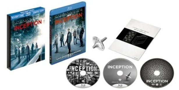 特典満載のプレミアムBOX(初回限定生産)ほか、BD&DVDは12月7日(火)発売