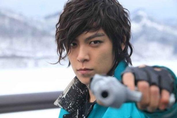 【写真】T.O.P(BIGBANG)など人気俳優が勢ぞろい