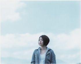 宇多田ヒカル新曲が『あしたのジョー』主題歌に決定!