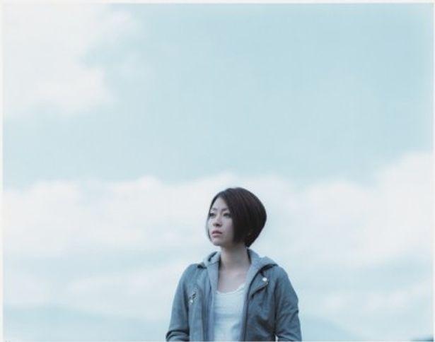 新曲「Show Me Love (Not A Dream)」が映画『あしたのジョー』の主題歌に決定