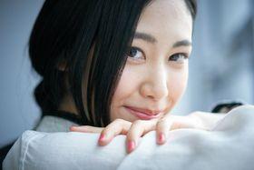 透明感がすごい!注目の若手女優、阿部純子の美しさに見惚れる【写真特集】<写真26点>