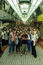 本物のヤクザ700人が大乱闘!台湾映画界が放つ衝撃作がいよいよ日本公開