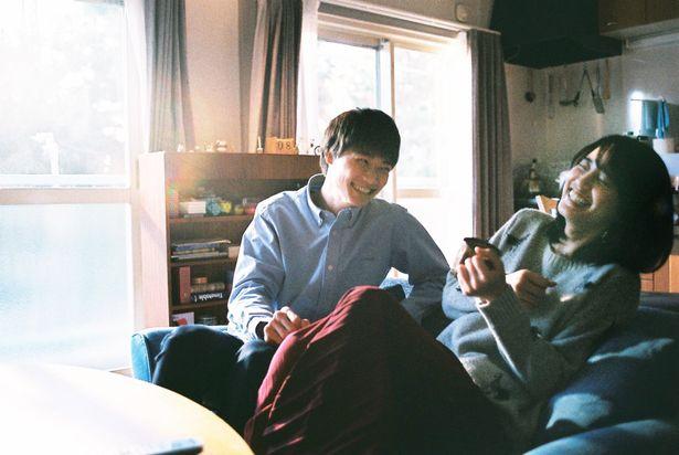 フジテレビ深夜ドラマ「平成物語」は3/18〜3/22で五夜連続放送された。現在FOD及びTVerで配信中