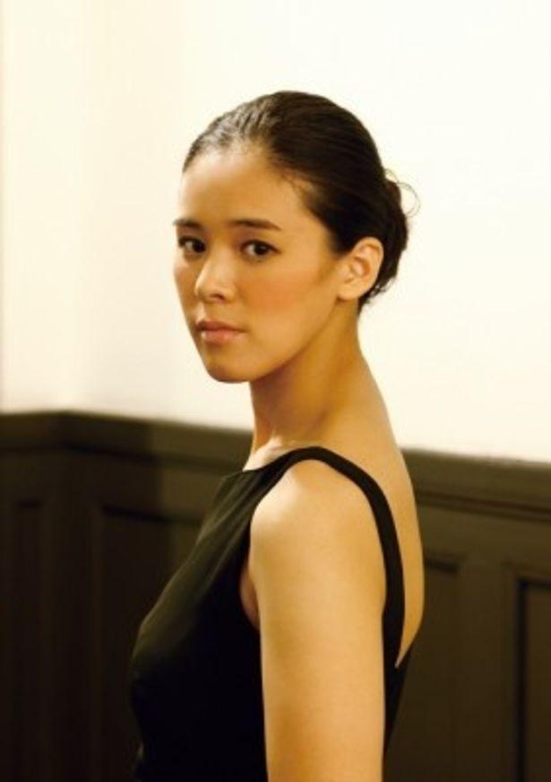 「空にいちばん近い幸せ 映画『ジーン・ワルツ』ANOTHER STORY」の主題歌を担当することが決まった手嶌葵
