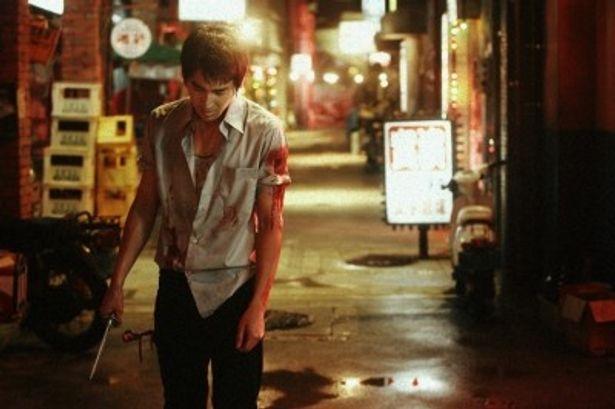 主演イーサン・ルアンが台湾金馬奨で最優秀主演男優賞を受賞