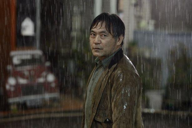 渡辺いっけいら豪華俳優たちが集結した「連続ドラマW 悪党 ~加害者追跡調査~」は5月12日(日)より放送開始