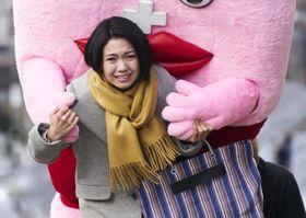 今年もいよいよ開幕!「島ぜんぶでおーきな祭 第11回沖縄国際映画祭」で上映される注目映画はこれだ