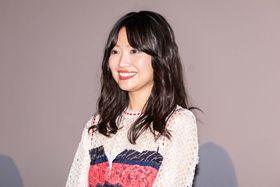 北原里英、NGT48卒業後初の主演映画が完成!舞台挨拶でまさかのハプニングが…!?
