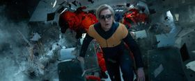 「X-MEN」シリーズの脚本家&プロデューサーが明かす、最終章製作までの道のり