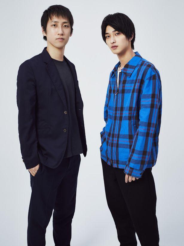 主演・横浜流星と原作者の朝井リョウが『チア男子!!』を語る