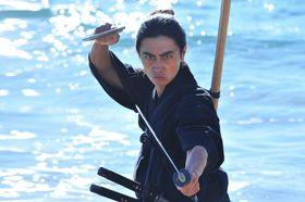 「映画はどこまでリアルに近づけるか」三上康雄監督が明かす『武蔵―むさし―』への思いとは?