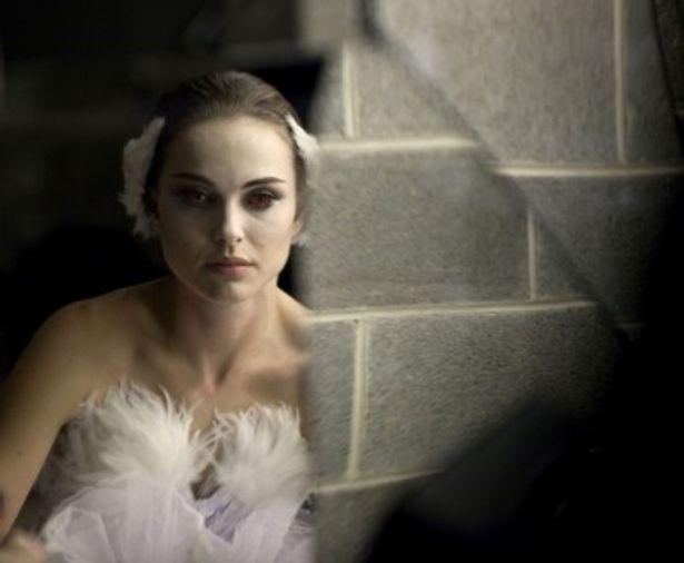 『ブラック・スワン』は12月3日(土)全米公開、2011年春に日本公開予定