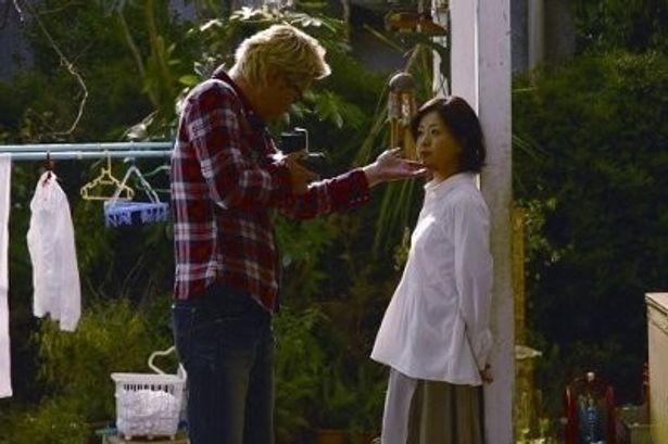 『今度は愛妻家』は主演男優賞、助演男優賞、撮影賞の3冠を受賞